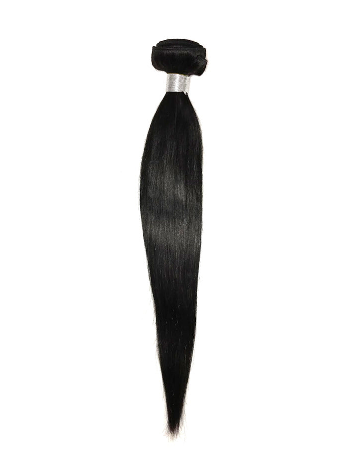 9A Malaysian Straight Human Hair Extension-eHair Outlet