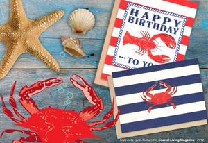 nautical-greeting-cards
