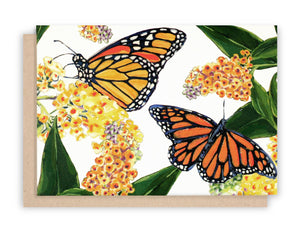 monarch-butterfly-notecards-stationery