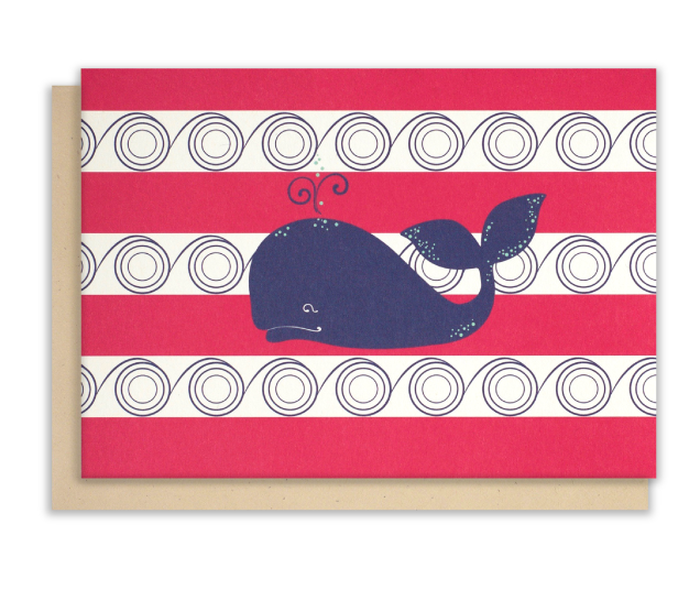 preppy-whale-nautical-notecards