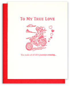 motorcycle-couple-letterpress-greeting-card