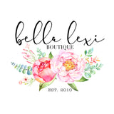 Bella Lexi Boutique