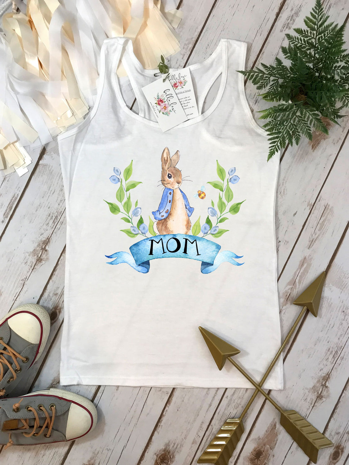 Bunny Birthday, Some Bunny's Mommy, Mommy and Me shirts, Mommy and Me Outfits, Spring Birthday
