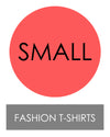 Small Fashion Tee
