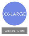 XX-Large Fashion Tee