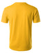 CREW-NECK-YELLOW