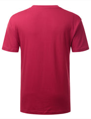 POMEGRANATE Classic Crewneck T Shirt - URBANCREWS