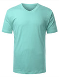 V-NECK-CLEARWATER