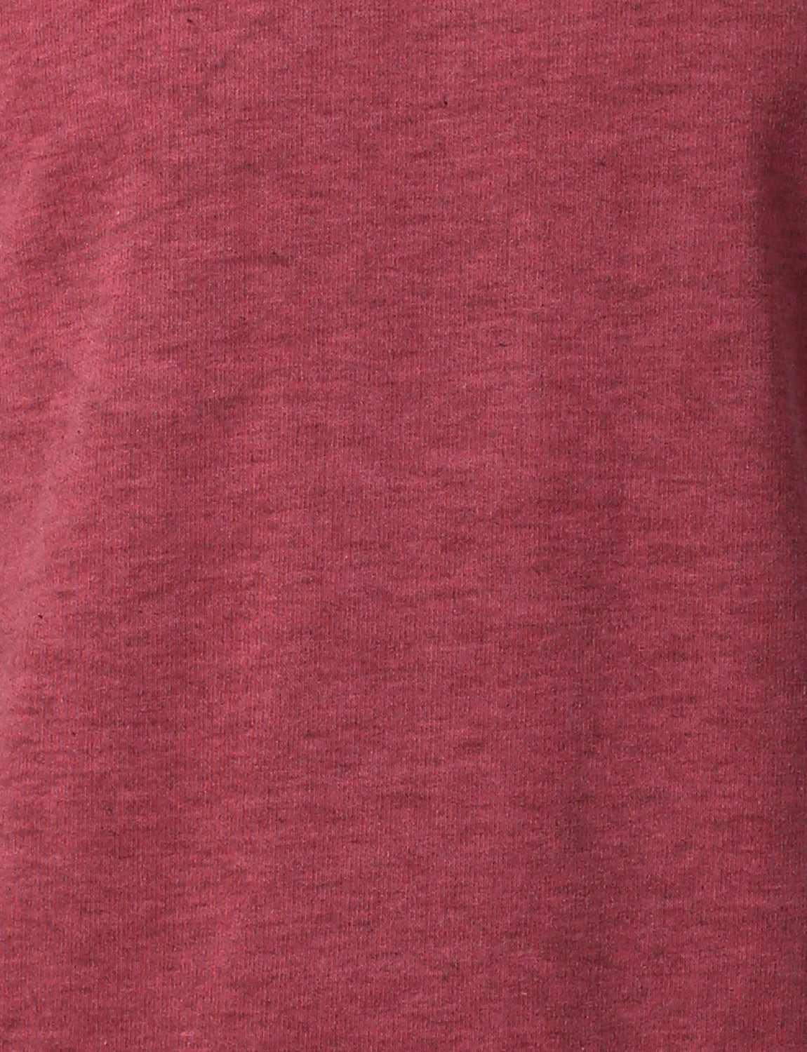 BERRY Dirty Dyed Terry T-shirt - URBANCREWS