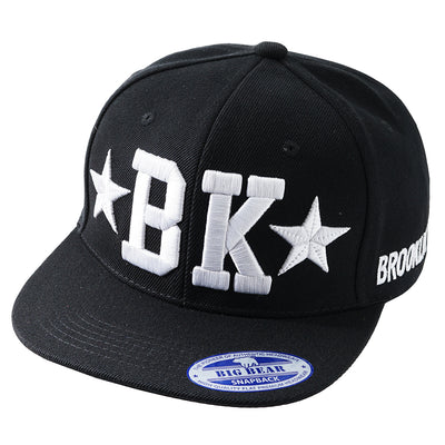 Hometown Star Snapback