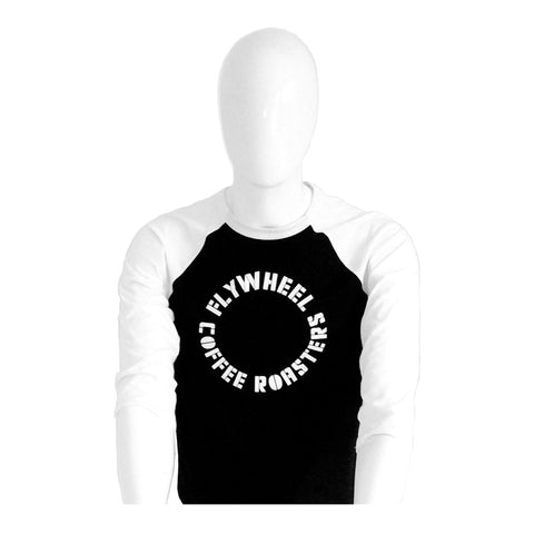 Flywheel Baseball Tee