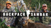 BACKPACK SAMBAR