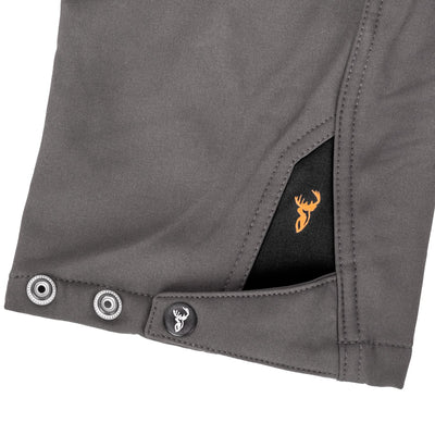 Alpine Trouser