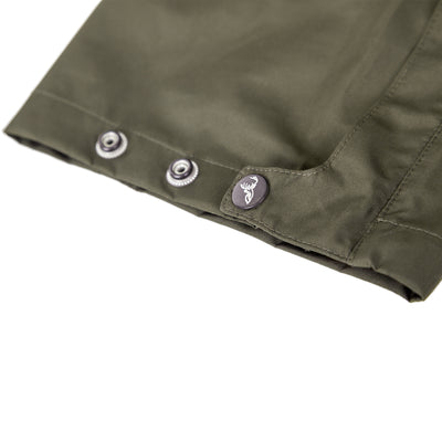 Halo Trouser