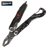 Evolve Jim Shockey Series Multi-Tool