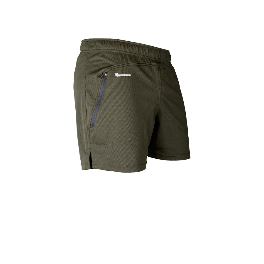 Hydrapel Shorts