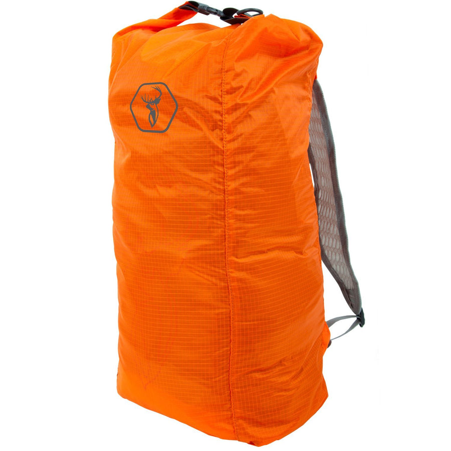 Plateau Packable Pack