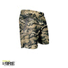 Superlite Cargo Short