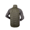 Switchback Jacket
