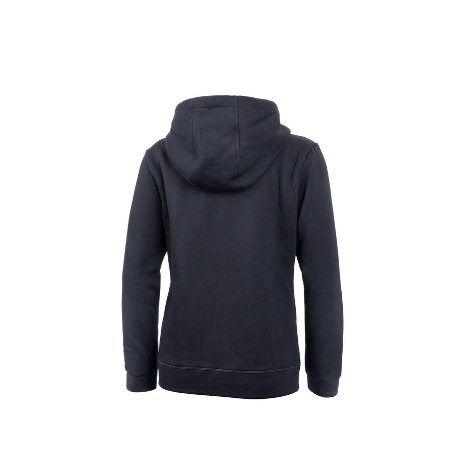 Tempest Hoodie Womens