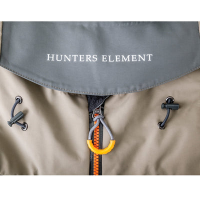 XTR Elite Hunter Jacket