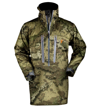 XTR Extreme Hunter Jacket