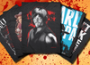 NEW!  Ultra Soft Fleece Blankets - Cuddle up with TWD
