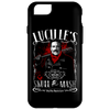 Lucille's Skull Mash - Phone and Tablet Cases