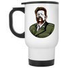 Abraham Ford Coffee Mugs!