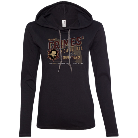 The walking fans shirts hoodies and more