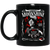 Dixon Moonshine Coffee Mugs