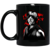 Daryl Dixon Coffee Mugs!