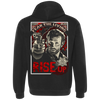 Rise Up - Hoodies