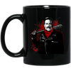 Negan Coffee Mugs!