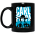 Carl Poppa Coffee Mugs
