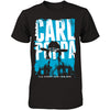 Carl Poppa - T-Shirts, Hoodies, and Tank Tops