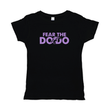 Women's Dodo T-Shirt