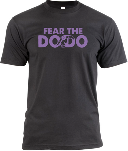 Men's Dodo T-Shirt