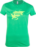 Women's Arborius T-Shirt