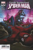09/18/2019 FRIENDLY NEIGHBORHOOD SPIDER-MAN #12
