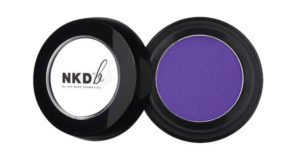 REFILL Eyeshadow | Wines & Purples