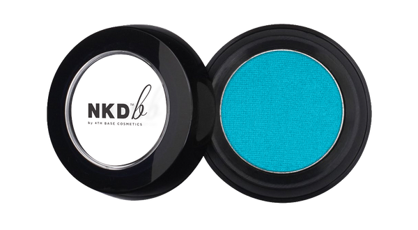 REFILL Eyeshadow | Turquoise & Blues