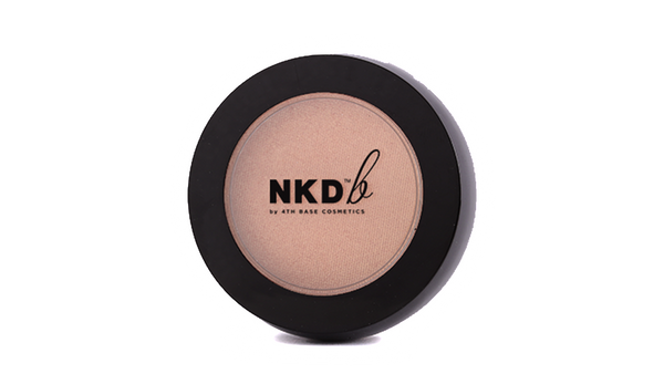 BLUSH Triple Milled | Neutral & Bronzes