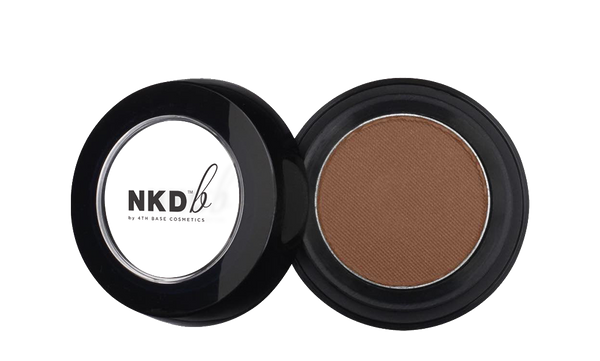 BROW SHADOW Hi-Brow Powder