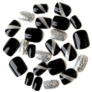 *RESTOCK* Jem Nails | SHORT Sets