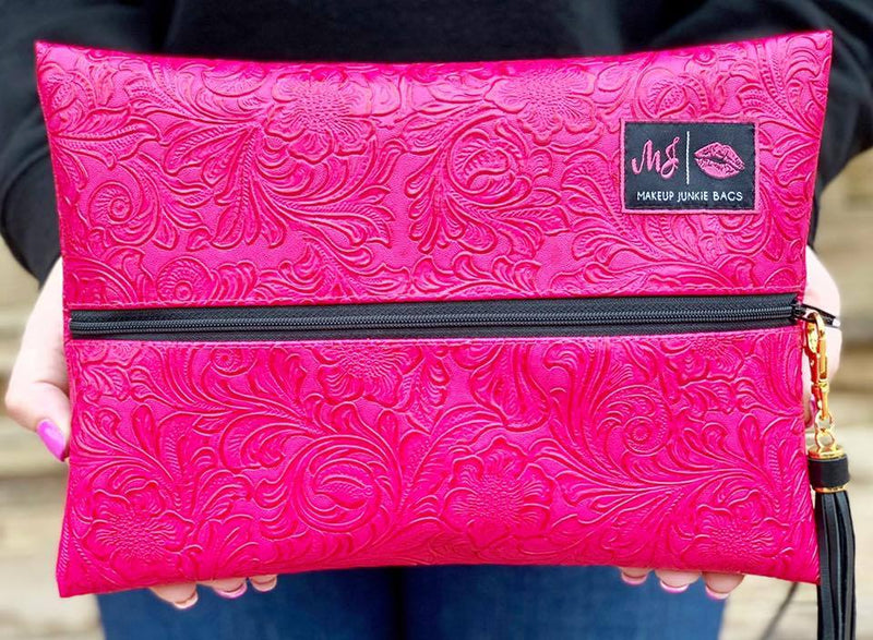 Makeup Junkie Bag - MJ Dream