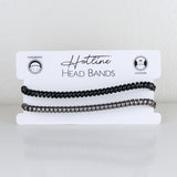 Hotline Hair Ties - Headbands