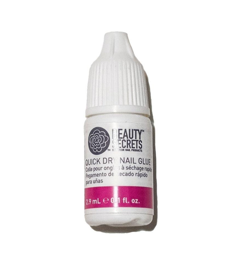 *RESTOCK* Jem Nails | Nail GLUE
