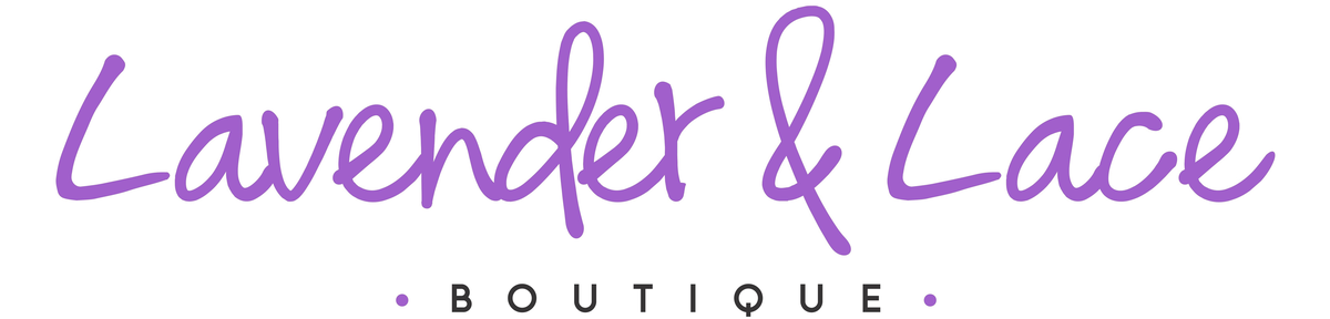 Lavender & Lace Boutique