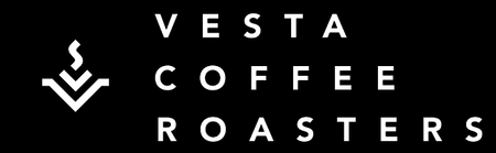VESTA Coffee Roasters